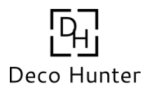 Deco Hunter Decoracion de interiores