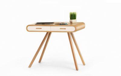 escritorio moderno elaborados