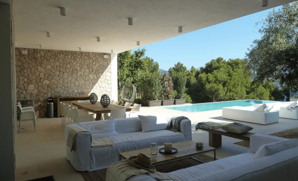 diseño de terrazas 1