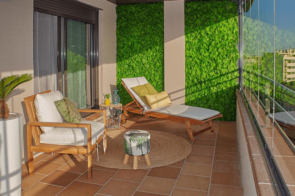 diseño de terrazas 2