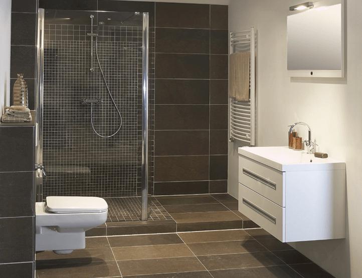 imagenes de baños 2