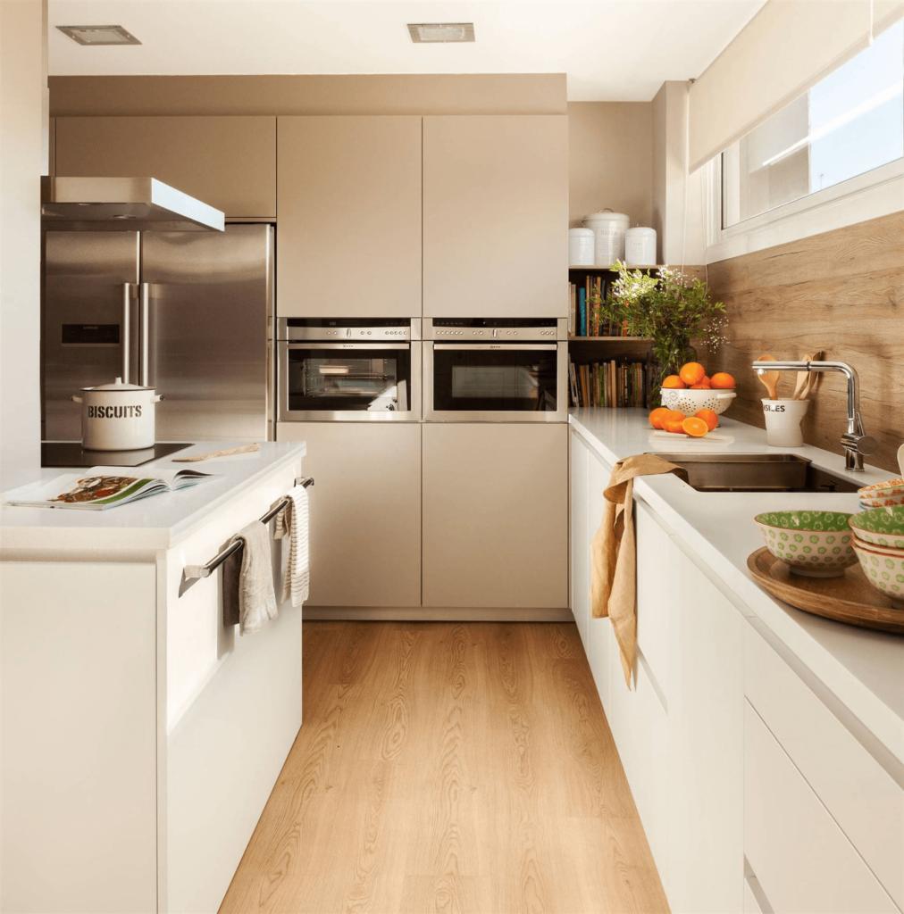 imagenes de cocinas 5