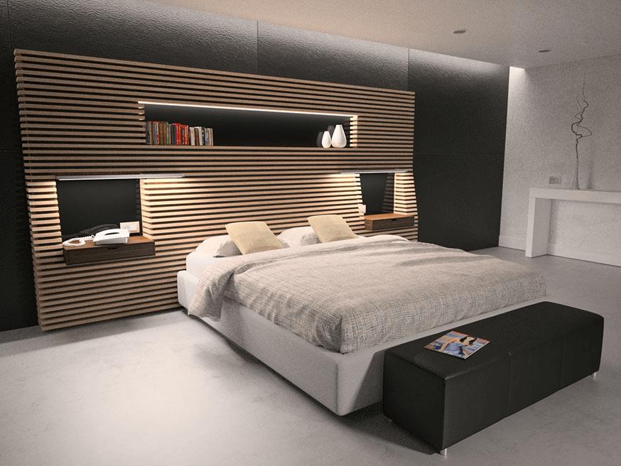imagenes de habitaciones 2