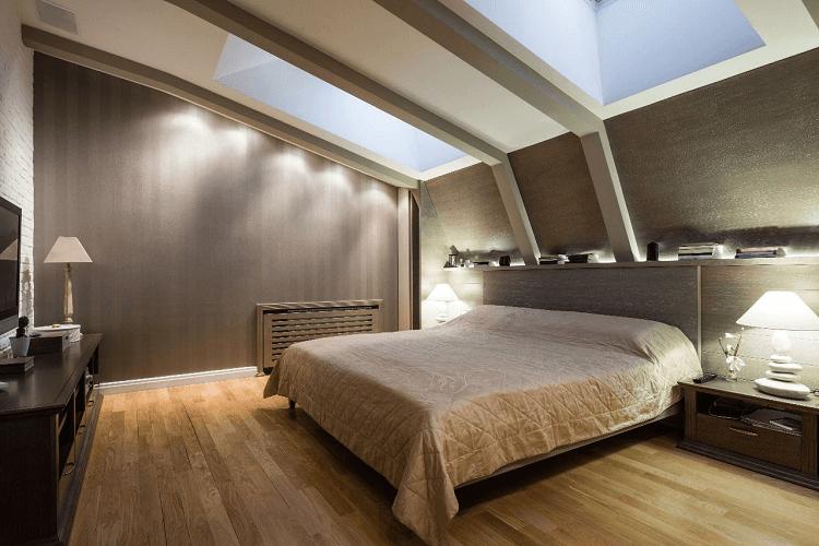 imagenes de habitaciones 5