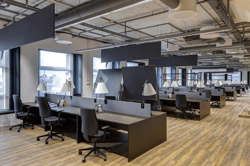 imagenes de oficinas 3