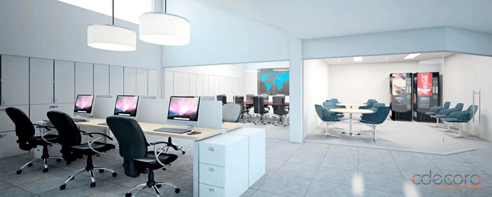 imagenes de oficinas 4