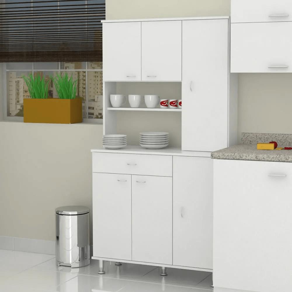 muebles para cocina 1