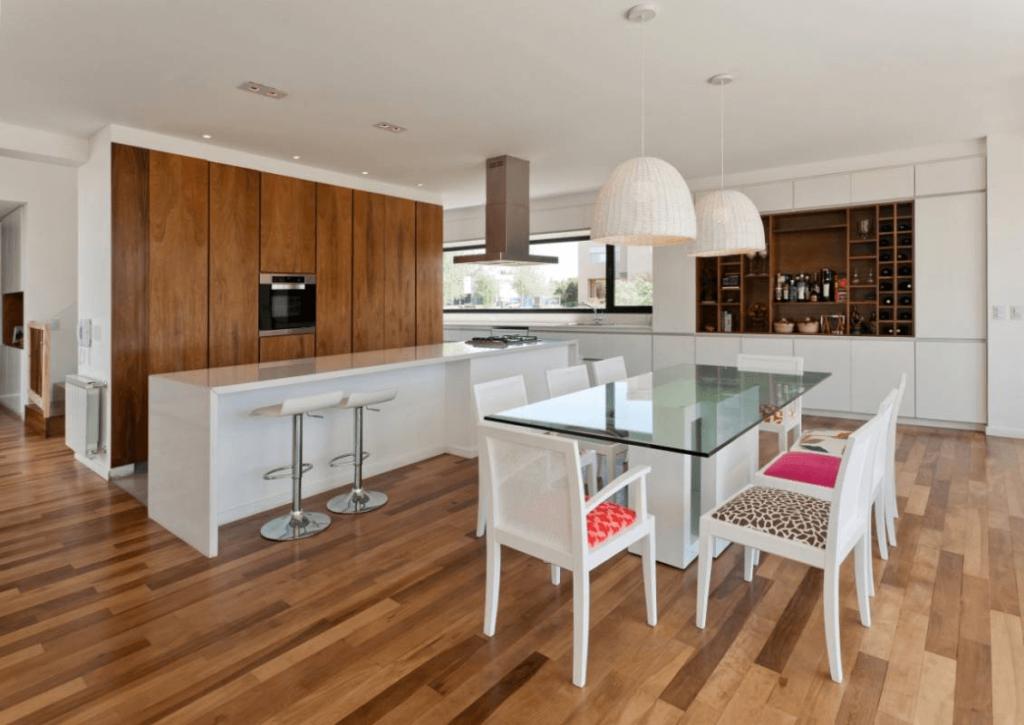 pisos para cocina 2