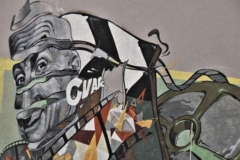 imagenes de murales 3