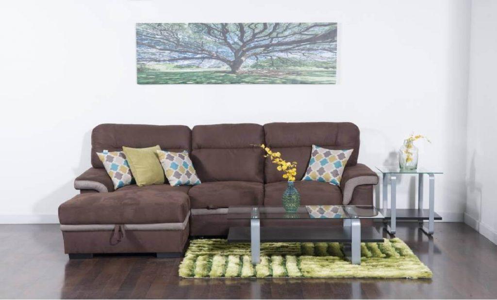 imagen mueble